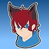 Sorafire24's avatar