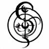soragaki's avatar
