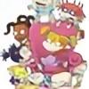 Soragirl6's avatar