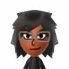 Soragop's avatar