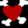 SoraHaruki's avatar