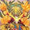 soraheatxxx's avatar