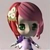 SoraHoshi-girl's avatar