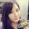 SoraHyun's avatar