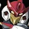 Sorain26's avatar
