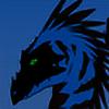 SoraIrelandUchiha's avatar
