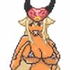 Sorakie's avatar