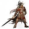 sorakiharu1's avatar