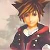 sorakusu's avatar