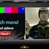 soraleecromwell's avatar