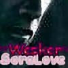 SoraLove's avatar