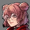 SoraLover1994's avatar