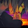 soralover246's avatar