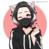 SoraMakesArt's avatar