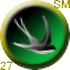 SoraMidori's avatar