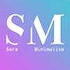 SoraMinimalism's avatar