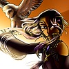 SoraMystic's avatar