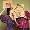 Sorana-S's avatar
