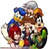 SoraNAR's avatar