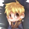 sorandkiari's avatar