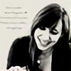 soraneko's avatar