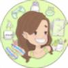 SoraniSasayaku's avatar