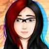 Sorano-Meryl's avatar