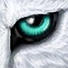 SoranoCoe's avatar