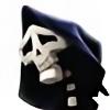 SoranoDai's avatar