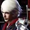 SoranohikariII's avatar