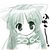 soranomegami's avatar