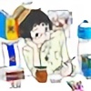 soranotamashii's avatar