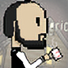 Soranthax's avatar