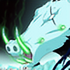 Sorantheman's avatar