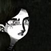 SoraPyper's avatar