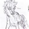 Sorariko's avatar