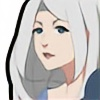 Sorariko96's avatar