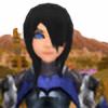 SoraRikuKarir12's avatar