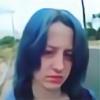 Sorarikulover2's avatar
