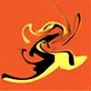 soraroks's avatar