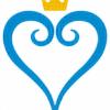 SORARULES23's avatar