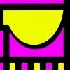 Soras-Girl-4-Eva's avatar