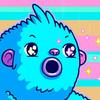sorasabi's avatar