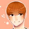 sorasai's avatar