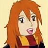 sorasaku-hermi's avatar