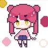 sorasakunon's avatar