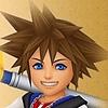 SoraSamurai0121's avatar
