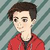 Sorasangel94's avatar