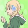 SoraSays's avatar