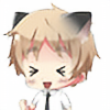 SorasDreamLand's avatar